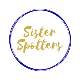 sister-spotters-logo